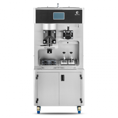 Frozen Yogurt Maschine - SHG H 250 HTP